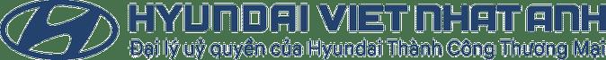 Hyundai Viet Nhat Anh Logo x67