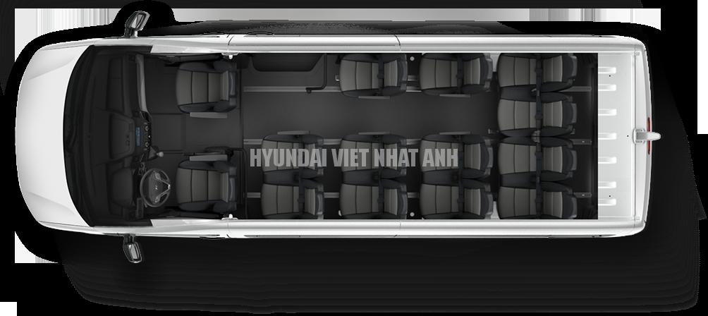 hyundai-solati-h350-nt1.png