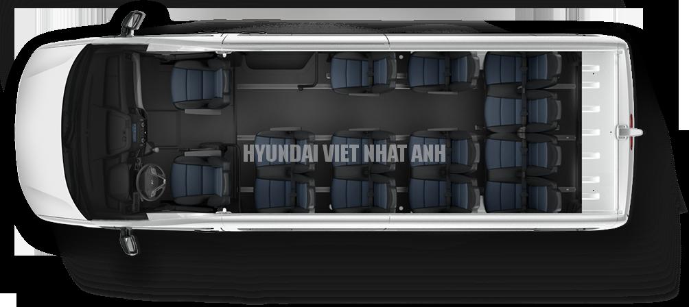 hyundai-solati-h350-nt2.png
