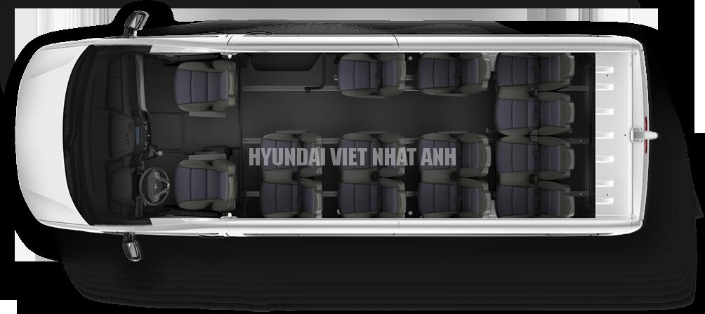 Xe khách 16 chổ hyundai-solati-h350-nt4.png
