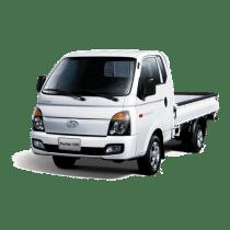 Hyundai Porter 150 thung lung