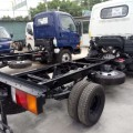 Chassis-N250-533x400